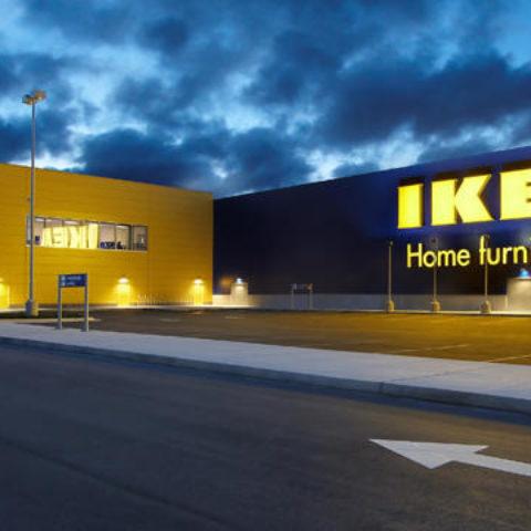 IKEA – PSR Reports for Assorted Compactors