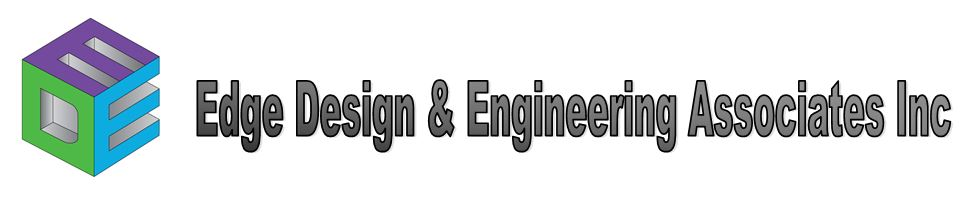 Edge-Website - For your engineering services